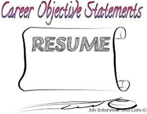 Internship Resume Samples & Writing Guide Resume Genius