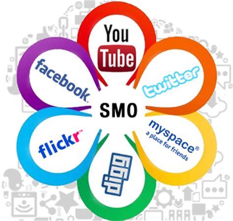 Internet Marketing Resume Free Resume Objective Samples
